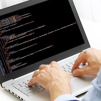 seleccionamos-perfiles-tecnologicos-especializados-desarrollo-software