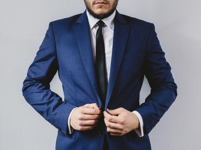 seleccion-personal-it-executive-senior-empresas