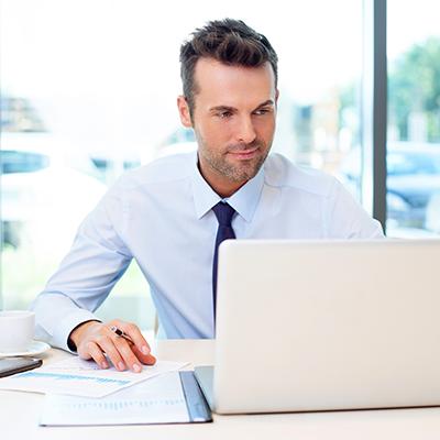 seleccion-personal-IT-empresas-control-calidad-software