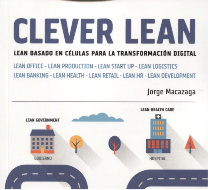 Clever lean