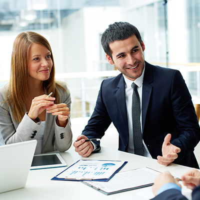 seleccion-personal-tecnologico-empresas-consultoria-tecnologica