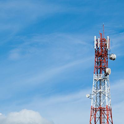 busqueda-perfiles-tecnologicos-empresas-redes-telco