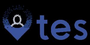 Tech Executive Search | Consultoría de RRHH y headhunters perfiles IT