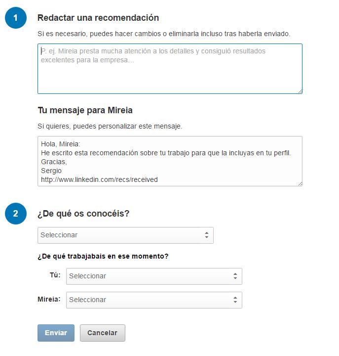 como-escribir-recomendacion-linkedin-paso-2