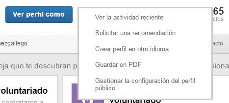 como-solicitar-recomendacion-linkedin