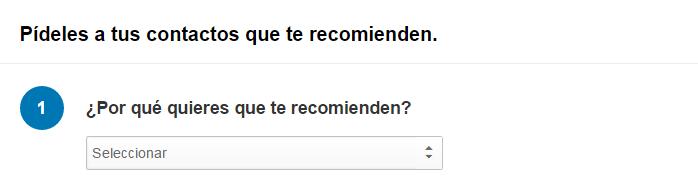como-solicitar-recomendacion-linkedin-parte-2